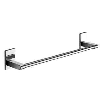 Gedy Maine Towel Rail 35cm Chrome 7821/35-13